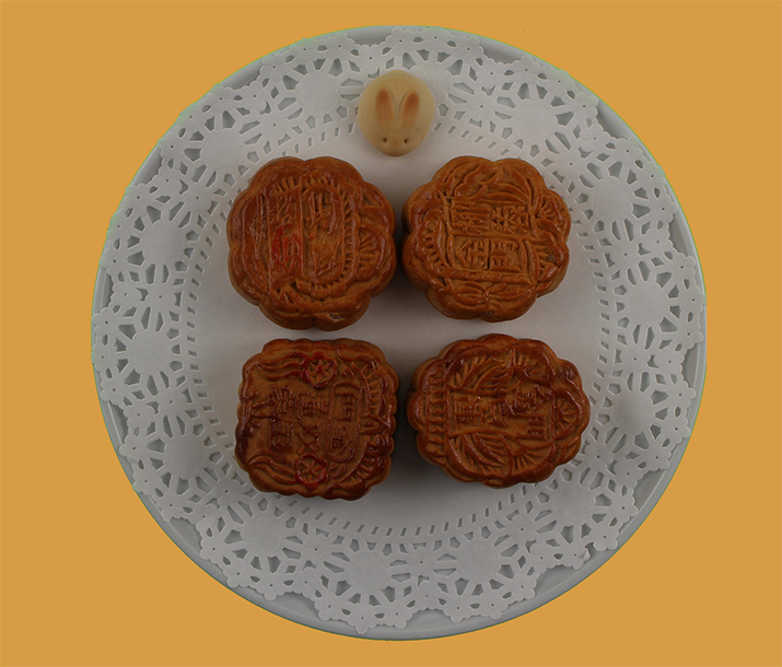 Mid-Autumn-Moon-Festival-Mooncakes-715