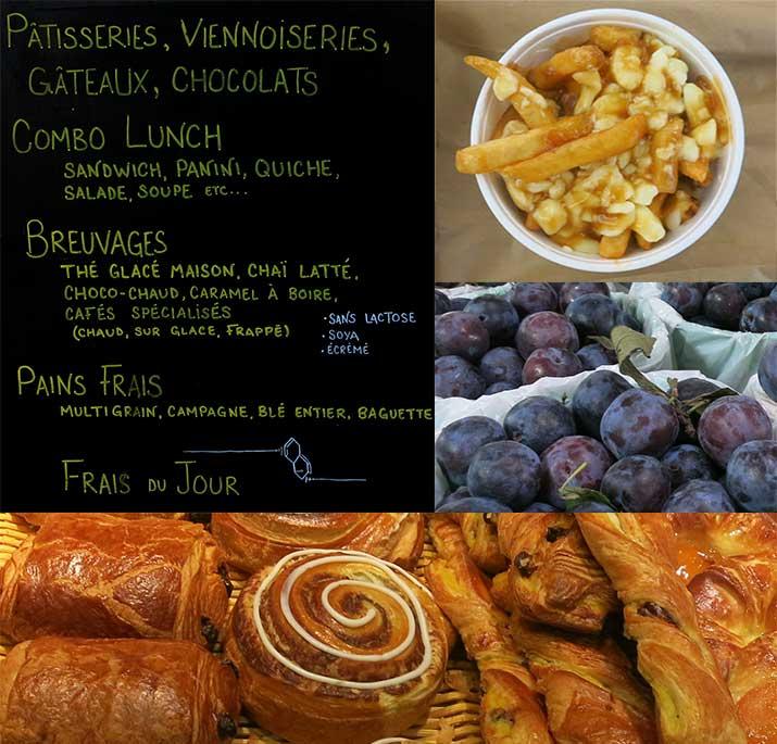 Fun-food-for-kids-Montreal