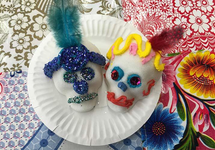 day-of-dead-sugar-skulls