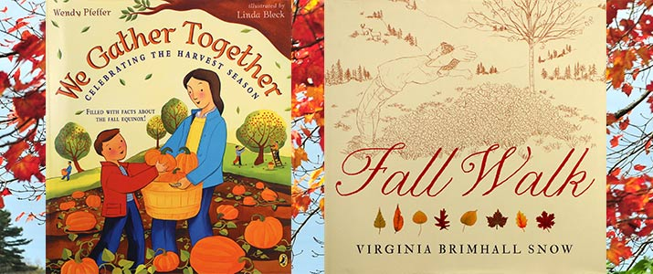 Fall-books1
