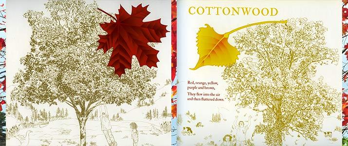 Fall-books2