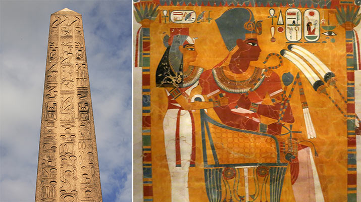 cleopatras-needle-tomb-painting-new-york-city