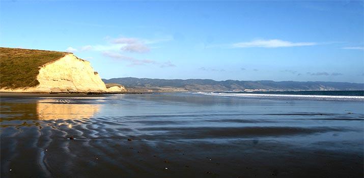 point-reyes-drakes-beach