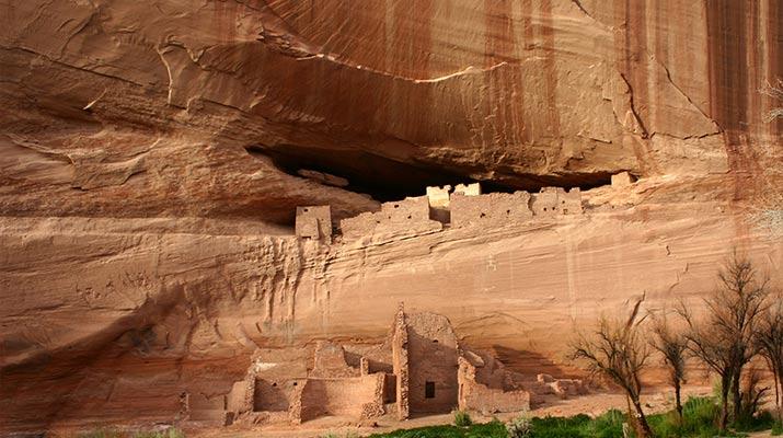 canyon-de-chelly-white-house-ruins