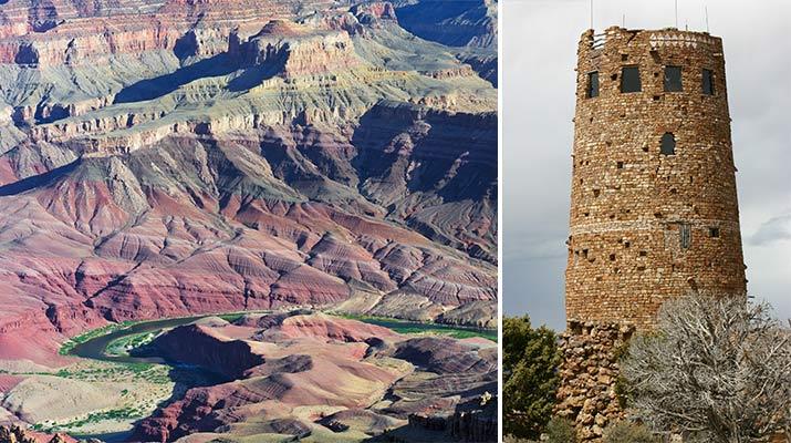 grand-canyon-lipan-point-desert-watchtower
