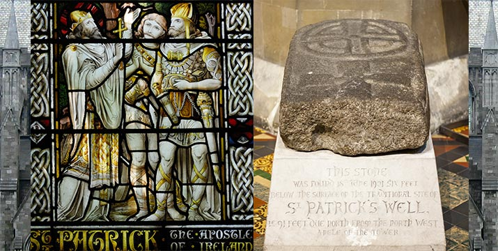st-patricks-cathedral-715