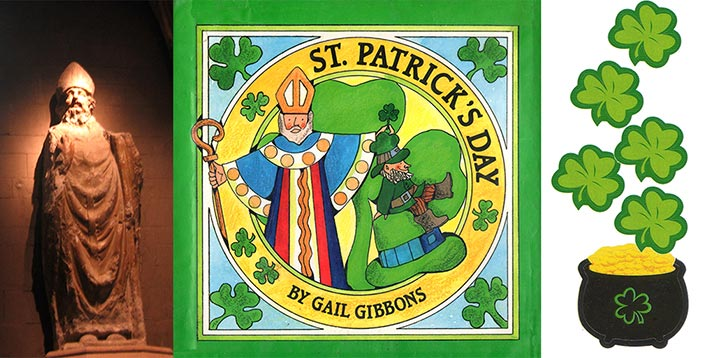 st-patricks-day-715