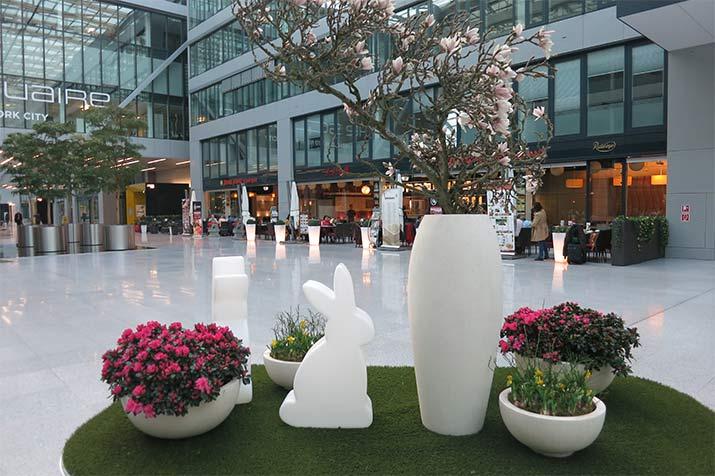 le-squaire-frankfurt-airport
