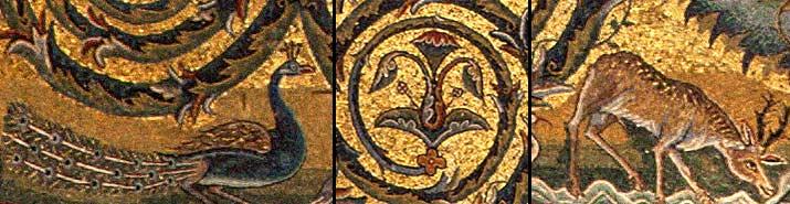 san-clemented-mosaic-detail1