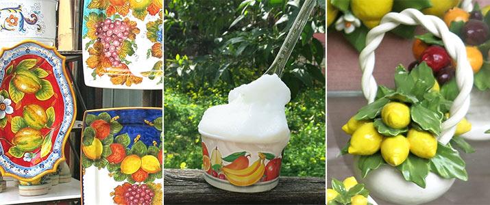 sorrento-platters-lemon-gelato-ceramic-lemon-basket