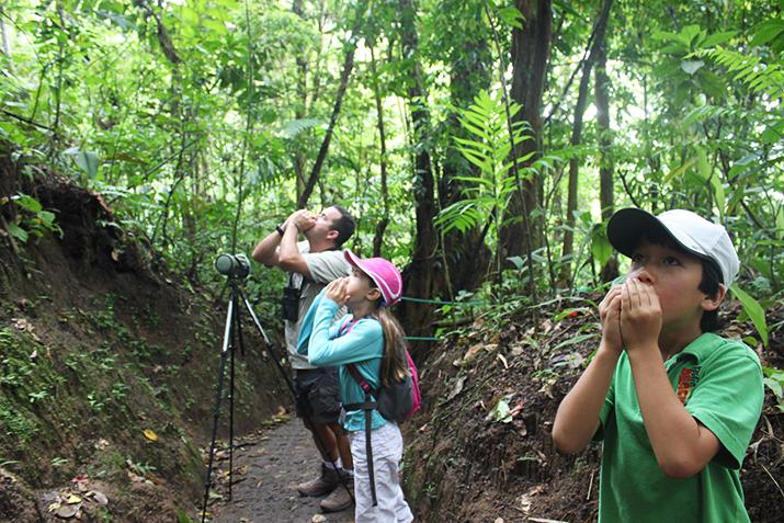 Costa_Rica_Family_Vacations