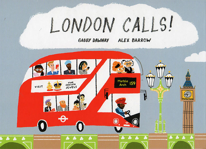 London-calls-715