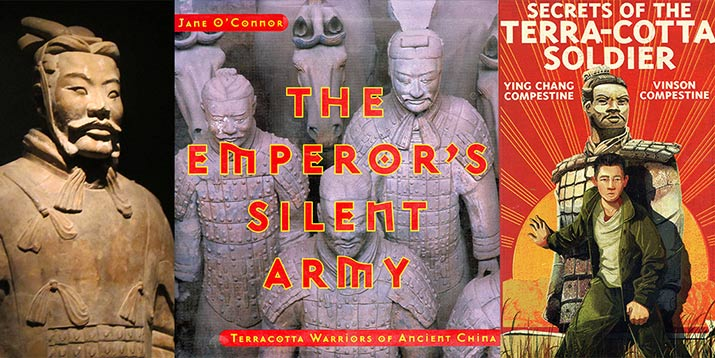 adventures-terra-cotta-warriors