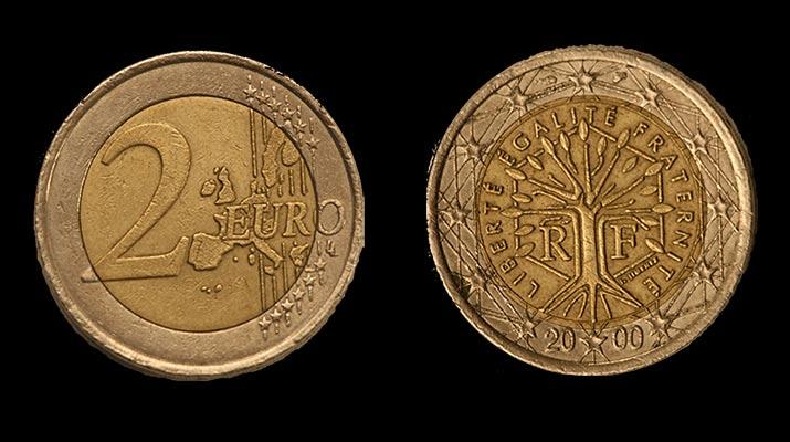 euros-liberte-egalite-fraternite