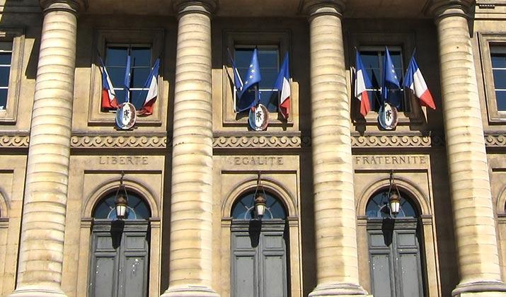paris-palais-de-justice