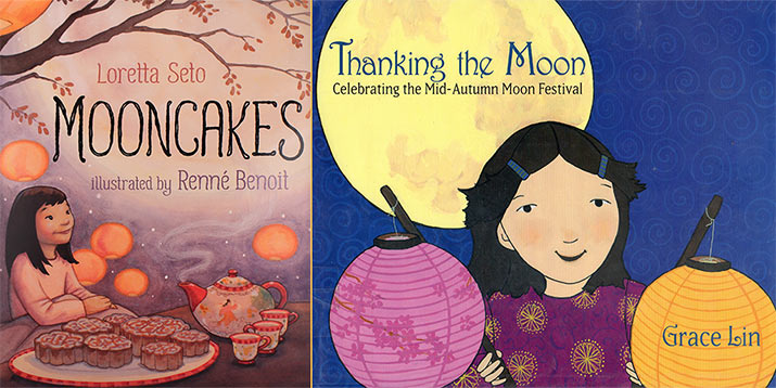 mid-autumn-moon-festival-books-mooncakes