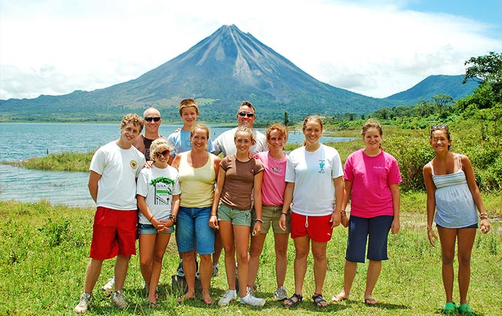 costa-rica-family-tour-arenal-715