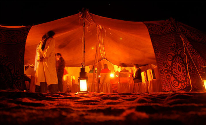 morocco-night-in-tent-715
