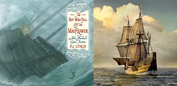 boy-who-fell-off-the-mayflower-mayflower-replica-715
