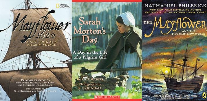 childrens-books-mayflower-pilgrims-plymouth-ma-715