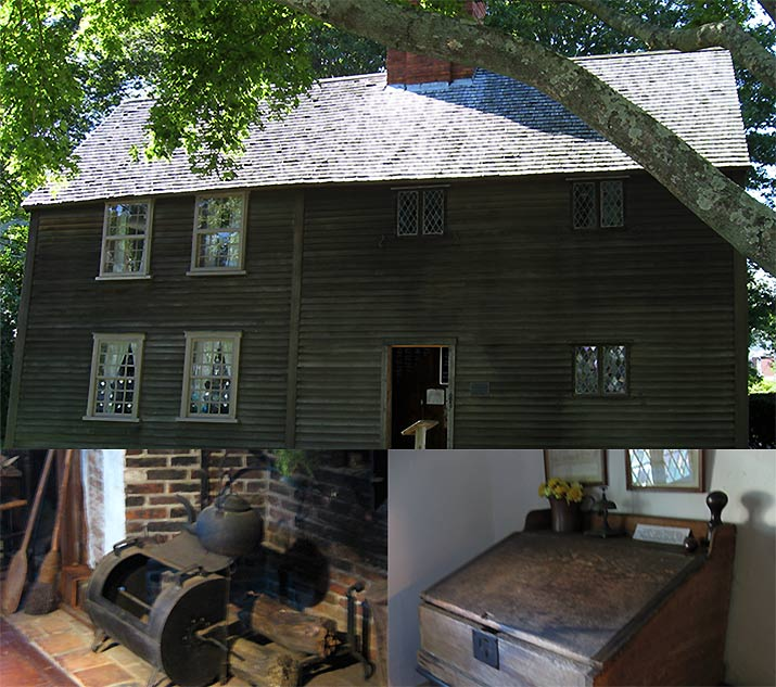 howland-house-plymouth-town-ma-715