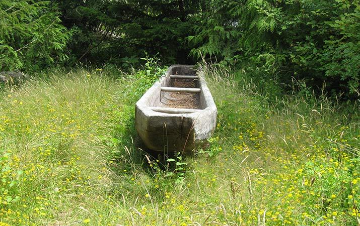fort-clatsop-dugout-canoe-715
