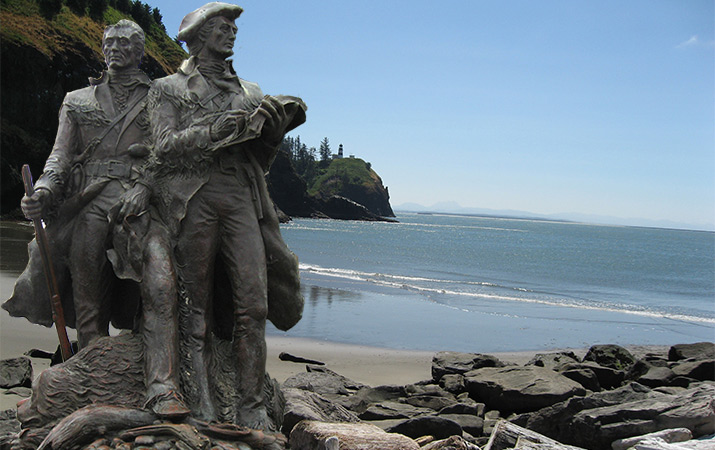 lewis-clark-cape-disappointment-washington-715