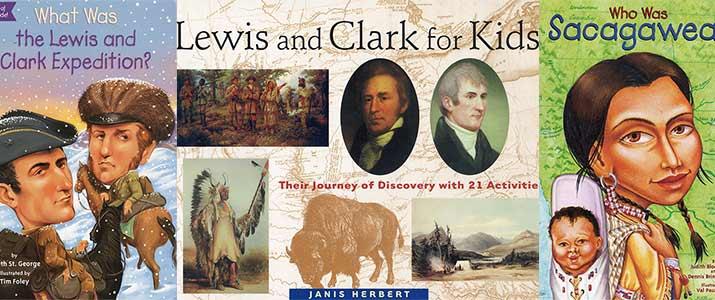 lewis-clark-sacagawea-children-books-715