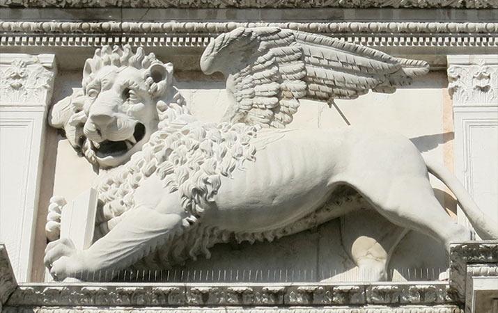 lion-saint-mark-venice-arsenale-715