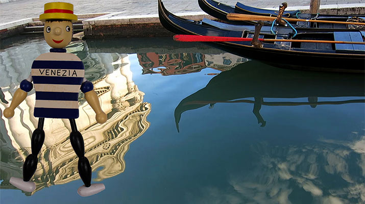 tips-for-venice-715