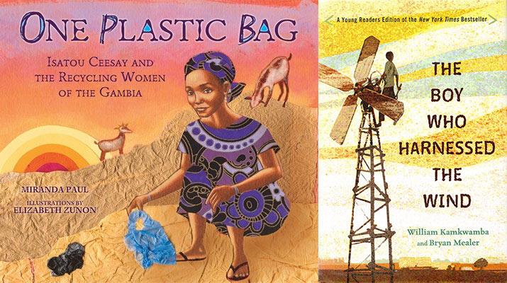 africa-books-2016-715