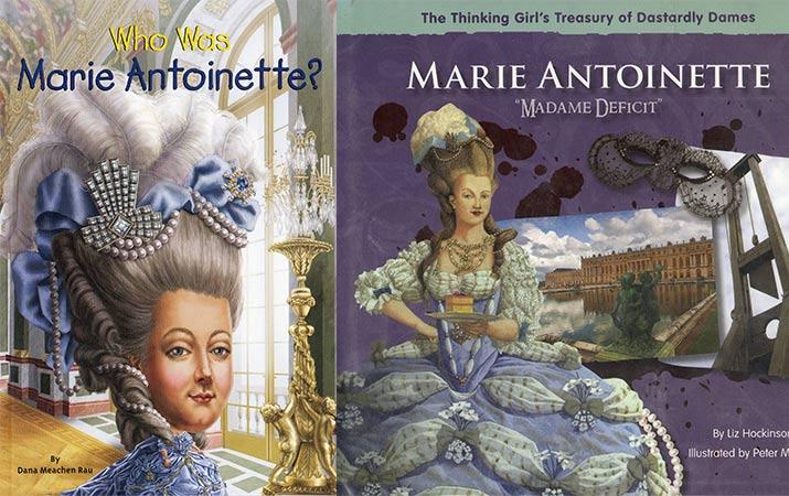 childrens-books-marie-antoinette