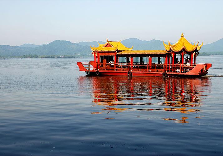 hangzhou-kinsai-pleasure-boat-west-lake-715