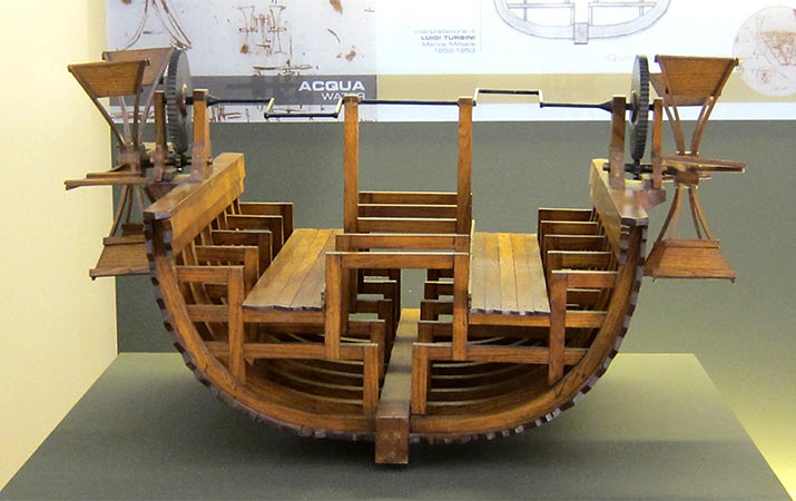da-vinci-inventions-paddle-boat-museum-science-technology-milan-715