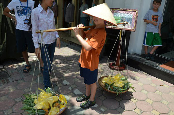 quivertree-family-tours-vietnam-715