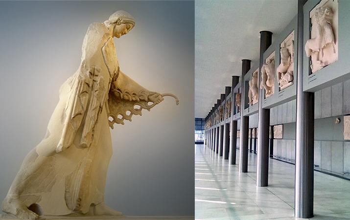 statue-athena-acropolis-museum-715