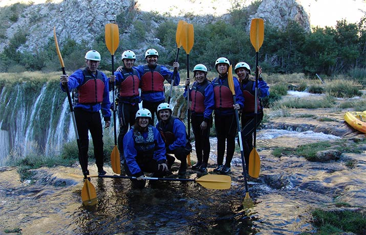 thomson-family-adventures-croatia-rafting-spring-2016-715