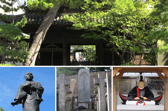Story-of-the-Forty-Seven-Ronin-Tokyo-715