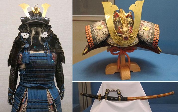 japan-samurai-armor-helmet-sword-715
