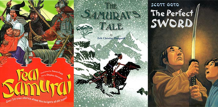 japan-samurai-childrens-books-715