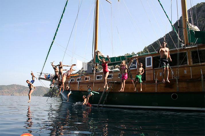 peter-sommer-turkey-ephesus-cruise-715