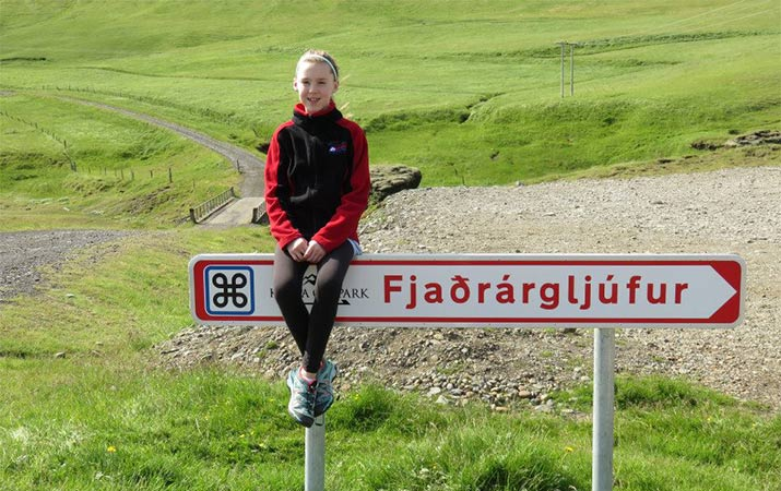 quivertree-family-tours-iceland-715