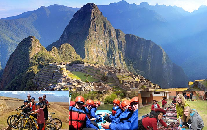 wildland-family-adventures-machu-picchu-multisport-2016-715