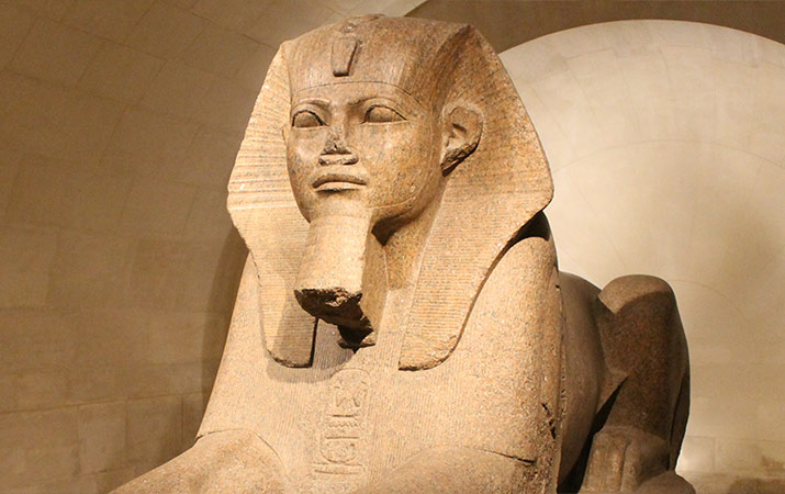 louvre-ancient-egypt-great-sphinx-tanis-715