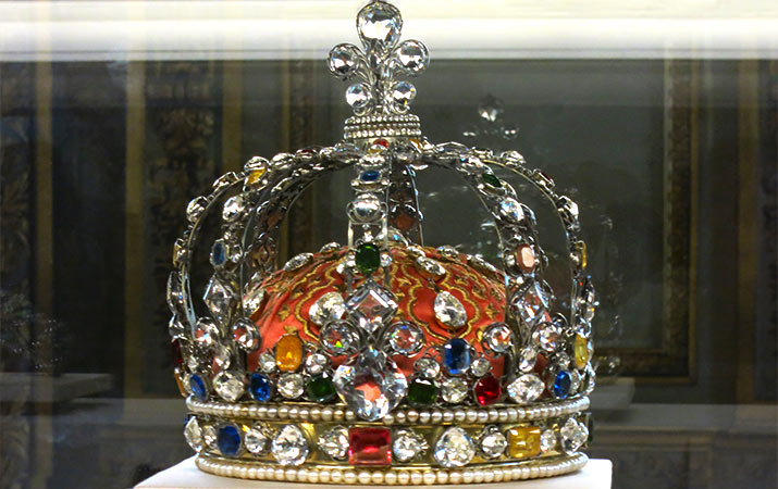 louvre-crown-louis-xv-apollo-gallery-715