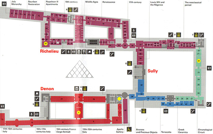 louvre-map-1st-floor-715