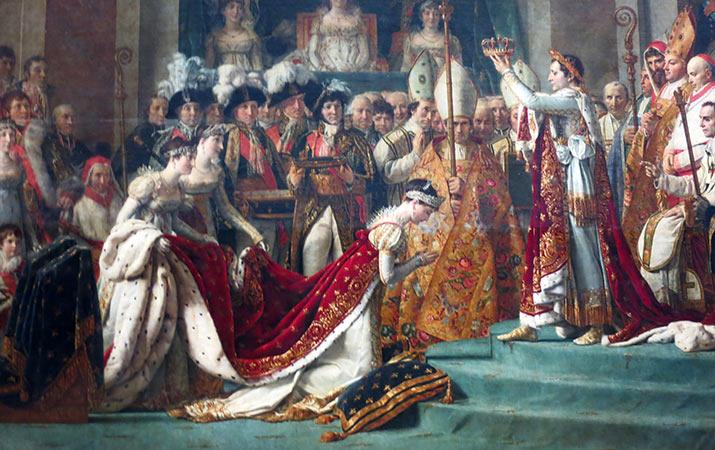 louvre-painting-coronation-napoleon-i-josephine-artist-david-715