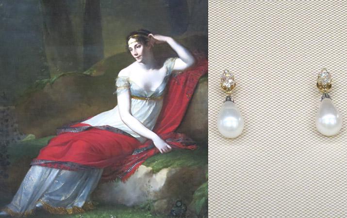 louvre-portrait-josephine-pearl-earrings-715