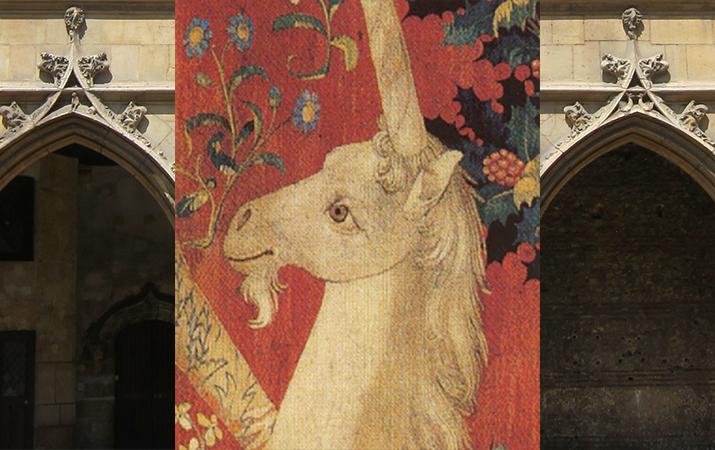 medieval-paris-715