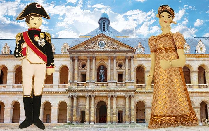 napoleon-josephine-dolls-invalides-paris-715